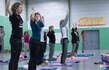 59121e5382d55_Yoga1304172.JPG