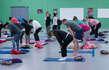 59121ed37ddfa_Yoga1304176.JPG